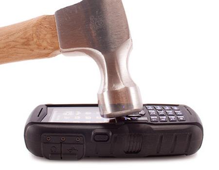 POUR TÉLÉCHARGER FORCE XP3300 PROGRAMME SONIM GSM
