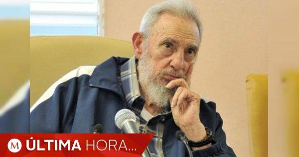Jorge Angel Castro