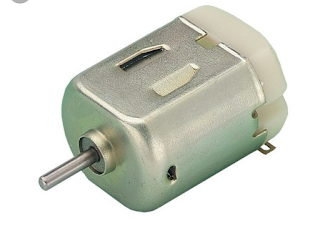 Dc motor applications,types,duagram