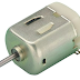 Types of dc motors । dc motor applications । dc motor diagram । Types of dc motors in hindi