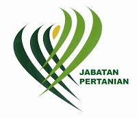 Jawatan Kosong Jabatan Pertanian Sarawak