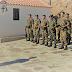 """Έλλειψη """"αναλώσιμων"""" στρατιωτών - Η αχίλλειος πτέρνα της Δύσης"""
