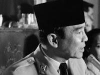 Top Soal Latihan Sejarah Indonesia - Perkembangan Masyarakat Indonesia Sejak Proklamasi Hingga Demokrasi Terpimpin