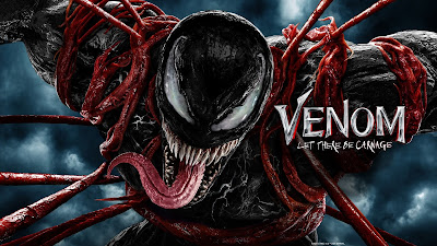 Spectaular Venom: Let There Be Carnage Post-Credits Scene Leaked
