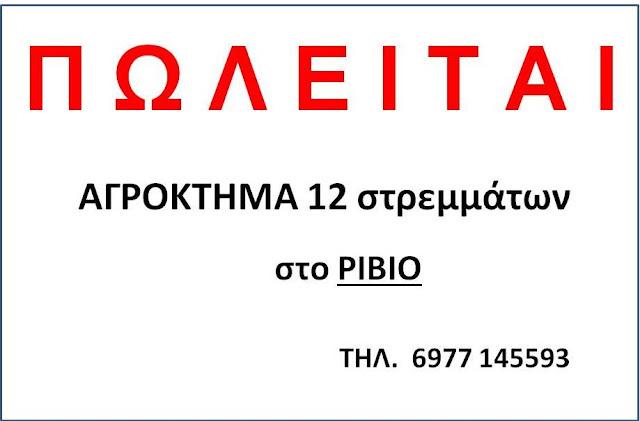 Amfiloxia,Amfilochia,Αμφιλοχία,MyAmfilochia,MyAmfiloxia