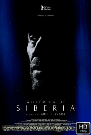 Siberia [1080p] [Latino-Ingles] [MEGA]