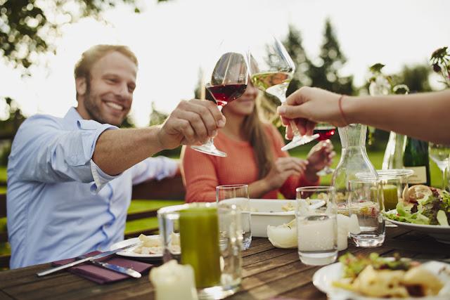 Drei neue Weinveranstaltungen hält der Nahewein-Festivalsommer bereit.