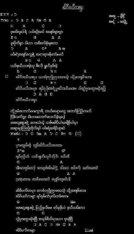 Lay Phyu Bob (4)