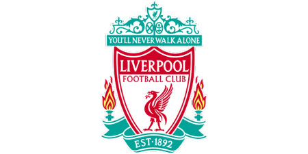 Liverpool fc meaning