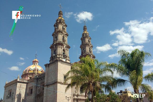 San Juan Lagos, Jalisco