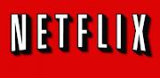 Ini Daftar Genre Tontonan yang Tersedia di Netflix