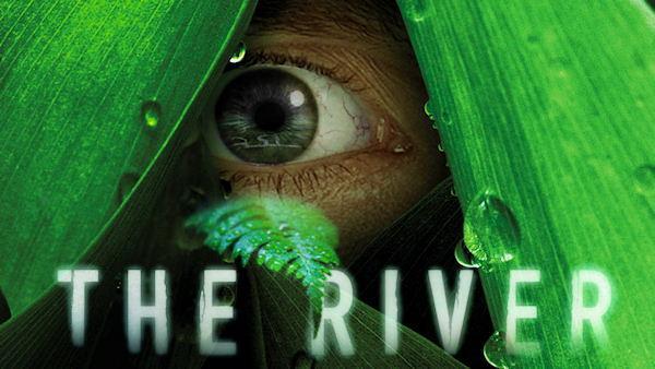 Falando em Série: THE RIVER (2012)