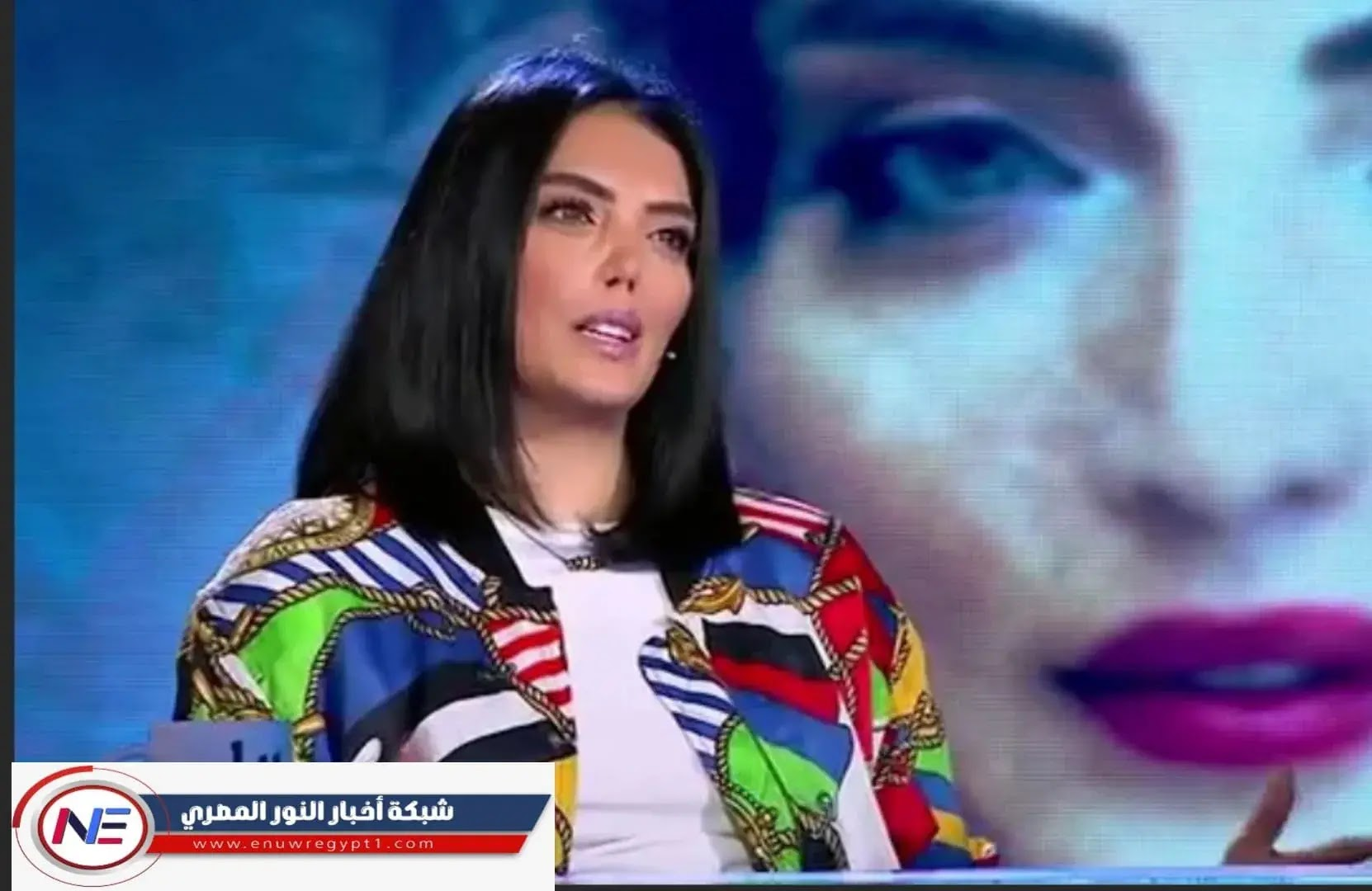 بالتفاصيل | حقيقة خبر وفاة الفنانة حورية فرغلي  | حورية ترد علي خبر شائعة وفاتها