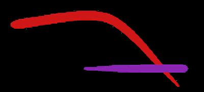 Cara Membuat Logo Blog Fujiharu.com Dengan Mudah