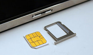 Lời khuyên Fix lỗi sim ghép iPhone 7 7 Plus sau lúc ghép sim Sim-ghep-iphone-7-7-Plus-gia-re34