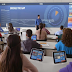 Hasil Penelitian Terbaru : Akses Teknologi Terbaru pada Siswa Menurunkan Motivasi Akademik