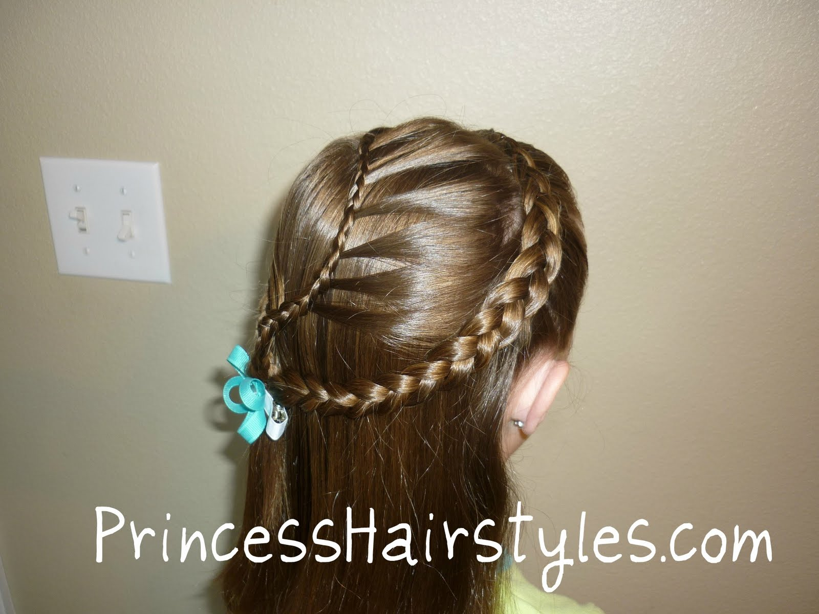 Love Cute Hairstyles Feel Free To Snag And Share By Copying The Code . 1600 x 1200.Cute Hairstyles 7 Year Olds