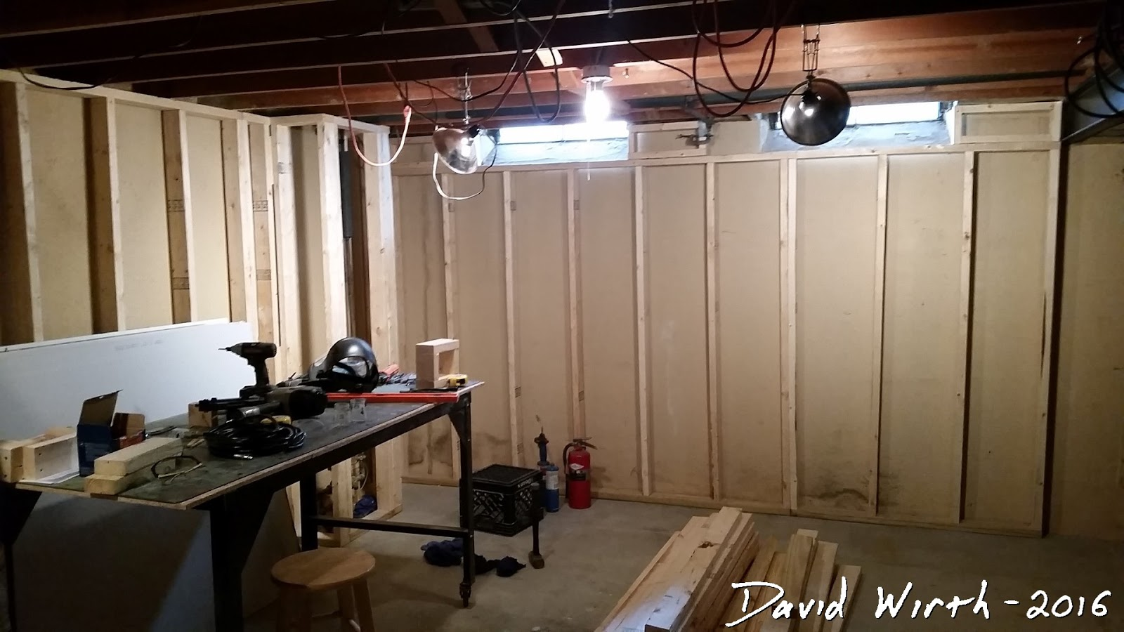 basement remodel plans how to refinish it yourself and