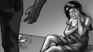 girl-kidnape-rape