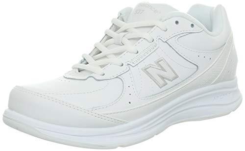 """افضل حذاء للمشي للسيدات """"New balance 577"""""""
