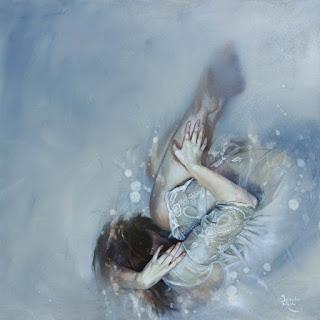 arte-surrealista-mujeres