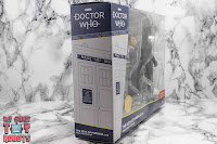 Doctor Who 'The Keys of Marinus' Figure Set Box 02