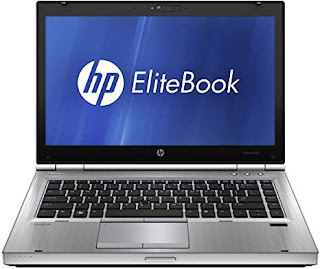 hp-elitebook-laptop-blogging