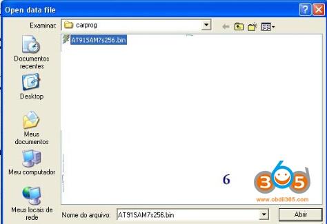 program-jlink-6