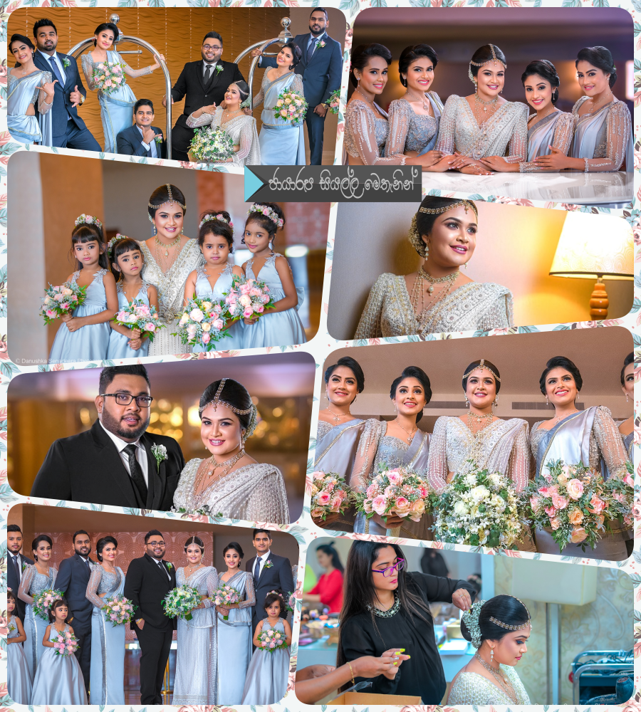https://gallery.gossiplankanews.com/wedding/buwani-chapa-diyalagoda-wedding.html