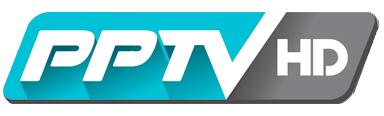 PPTV HD 36 Live Stream
