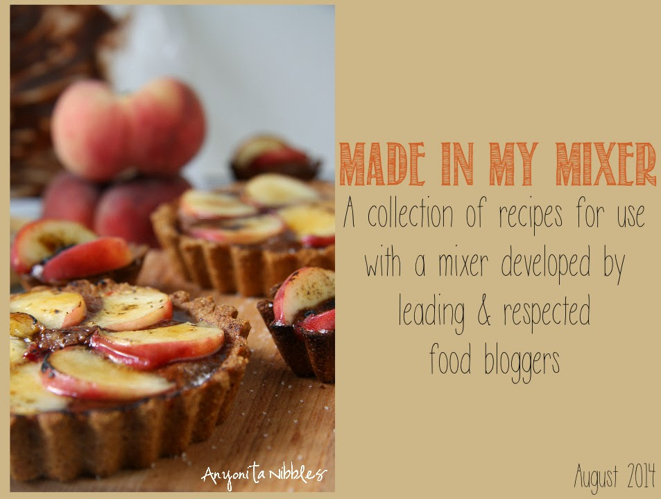 #free Made in my Mixer ebook from www.anyonita-nibbles.co.uk