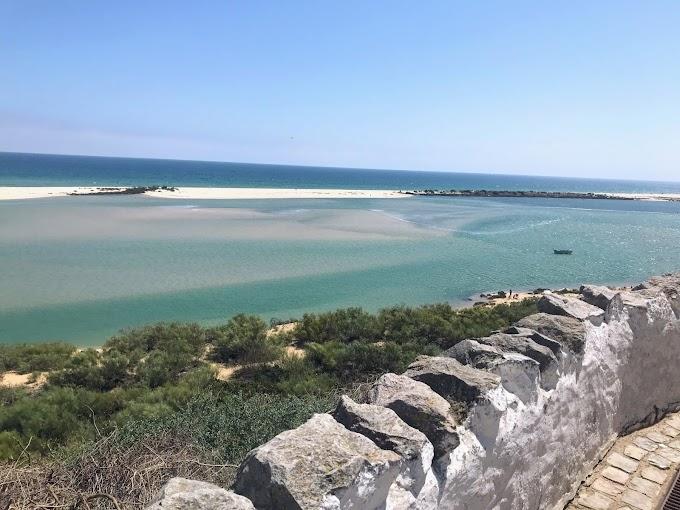 Los lugares del Algarve que tienes que conocer antes de morir