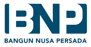 Lowongan Kerja PT Bangun Nusa Persada