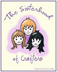 http://thesisterhoodofcrafters.blogspot.co.uk/