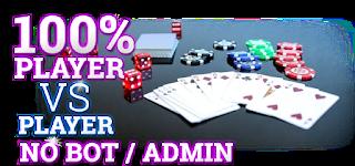 poker aseanqq