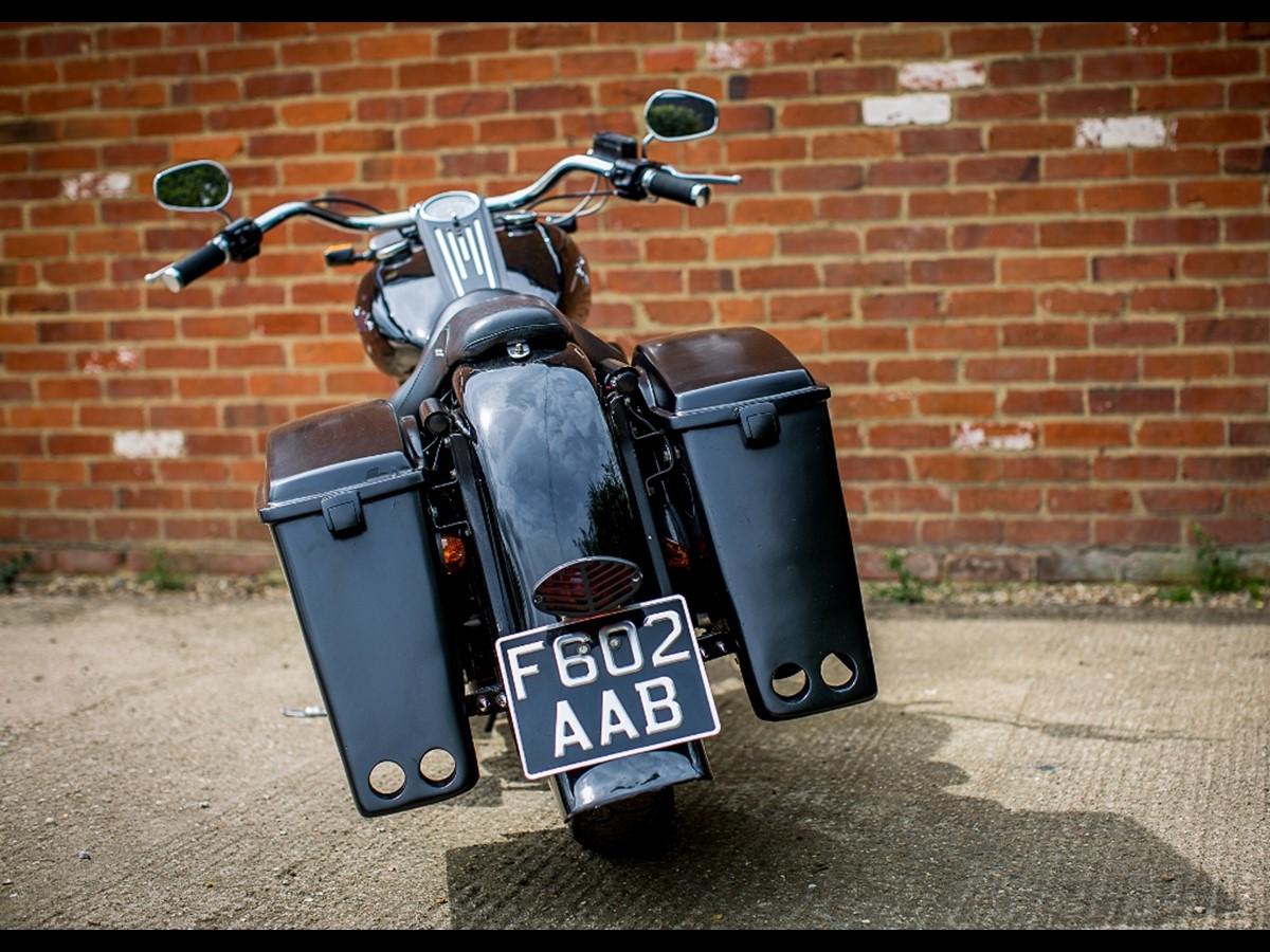 1340 Harley Engine Problems – Articleblog info