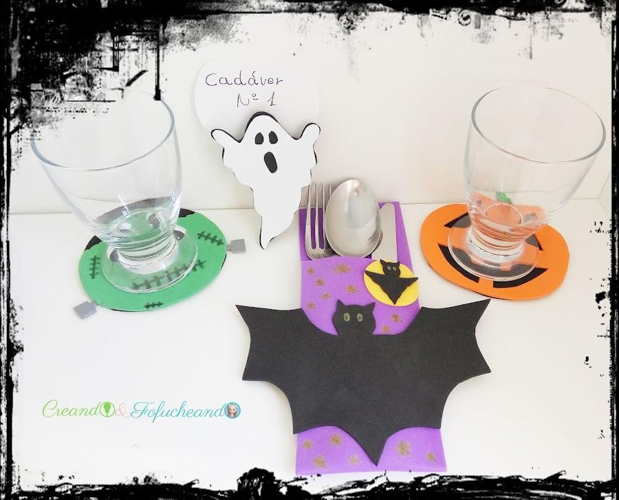 3-ideas-fáciles-para-tu-mesa-de-halloween-creandoyfofucheando