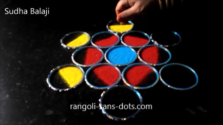 Diya-rangoli-designs-for-Diwali-1.png