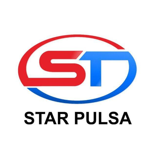 Server pulsa termurah udpate April 2014