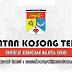 Jawatan Kosong di Universiti Kebangsaan Malaysia (UKM) - 7 April 2021