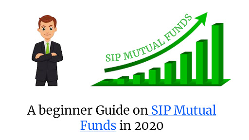 Which is better FD or sip? What is SIP in mutual fund with example What is SIP mutual fund and how it works What is the difference between mutual funds and SIP