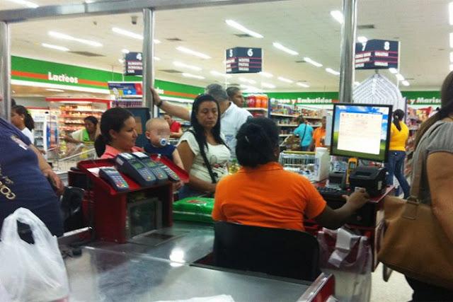 La hiperinflación hace estragos en los sistemas de facturación