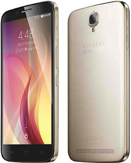 List of Games that Work Perfectly on Alcatel OneTouch Flash Plus