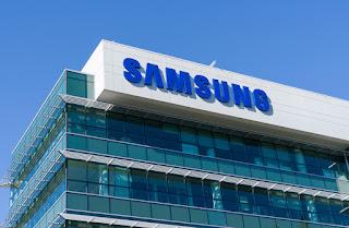 Empresas que están dispuestas a crear smartphones plegables