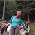 """إيطاليا، العثور على اللاجئة الإثيوبية """"ملكة الماعز السعيد"""" مقتولة في بيتها بـ""""ترينتينو"""""""