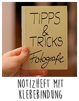 http://selbstgemacht-ist-selbstgemacht.blogspot.de/2014/07/mein-eigenes-notizheft-diesmal-mit.html