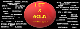 https://www.facebook.com/hitandgoldwebradio/