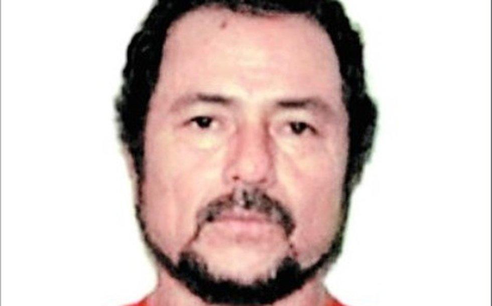 """El ejecutado en puebla hace unos días era Francisco """"El Rey del Huachicol"""", uno de los Huachicoleros más importantes del País"""