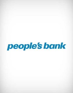 peoples bank vector logo, peoples bank logo vector, peoples bank logo, peoples logo vector, bank logo vector, peoples bank logo ai, peoples bank logo eps, peoples bank logo png, peoples bank logo svg