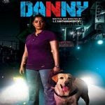 Danny (2021) Hindi Dubbed Full Movie Watch Online Movies
